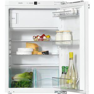 miele_Kühl-,-Gefrier--und-WeinschränkeKühlschränkeEinbau-KühlschränkeK-30.00088-cm-NischenhöheK-32242-iFKeine Farbe_9355250