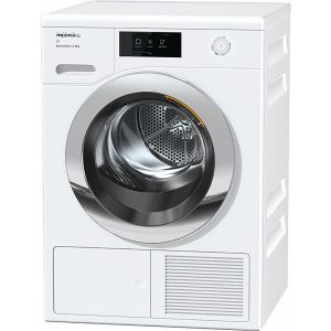 miele_Waschmaschinen,-Trockner-und-BügelgeräteTrocknerWärmepumpentrocknerT1-Chrome-EditionTCR860-WP-Eco&Steam-WiFi&XLLotosweiß_10963770