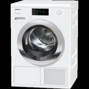 miele_TCR-860-WP-Eco&Steam-WiFi&XL_10963770