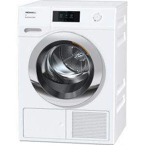 miele_Waschmaschinen,-Trockner-und-BügelgeräteTrocknerWärmepumpentrocknerT1-Chrome-EditionTCR870-WP-Eco&Steam-WiFi&XLLotosweiß_10963780