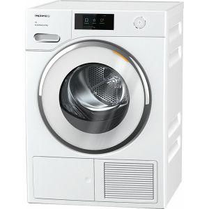 miele_Waschmaschinen,-Trockner-und-BügelgeräteTrocknerWärmepumpentrocknerT1-White-EditionTWR860-WP-Eco&Steam-WiFi&XLLotosweiß_10963790