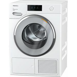 miele_Waschmaschinen,-Trockner-und-BügelgeräteTrocknerWärmepumpentrocknerT1-White-EditionTWV680-WP-PassionLotosweiß_10963800