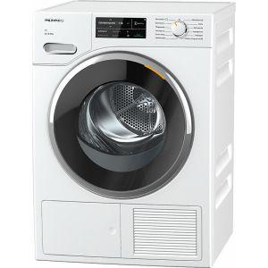 miele_Waschmaschinen,-Trockner-und-BügelgeräteTrocknerWärmepumpentrocknerT1-White-EditionTWJ660-WP-Eco&9kgLotosweiß_11286640