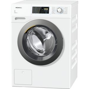miele_Waschmaschinen,-Trockner-und-BügelgeräteWaschmaschinenFrontladerChrome-Edition-W1WDD131-WPS-GuideLineLotosweiß_11331920