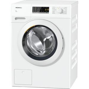 miele_Waschmaschinen,-Trockner-und-BügelgeräteWaschmaschinenFrontladerChrome-Edition-W1WCA030-WCS-ActiveLotosweiß_11518990